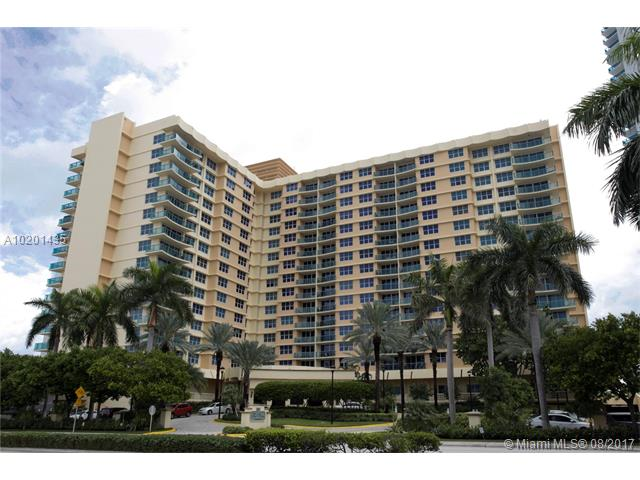 2501 OCEAN DR  Unit 0, Hollywood, FL 33019