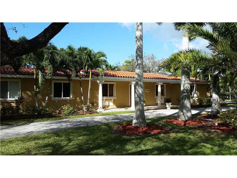 12591 SW 82nd Ave , Pinecrest, FL 33156-5911