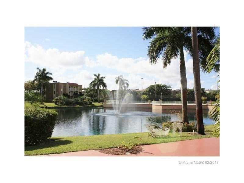 5000 79th Ave  Unit 105, Doral, FL 33166