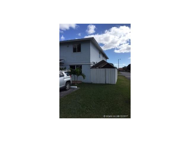2911 13th Ave  Unit 203, Homestead, FL 33035