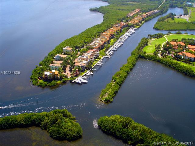 Royal Harbour Yacht - Palmetto Bay - A10234835