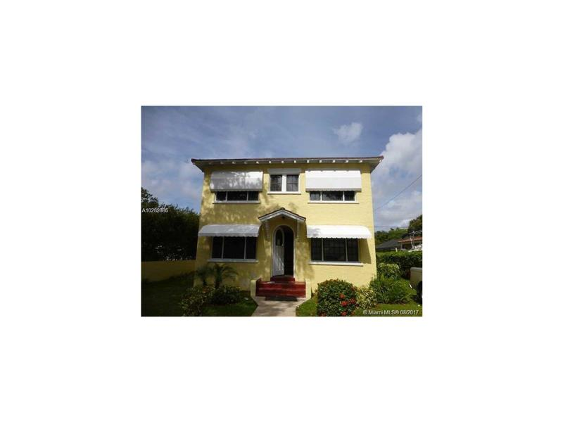 700 Biltmore Way  Unit 415, Coral Gables, FL 33134