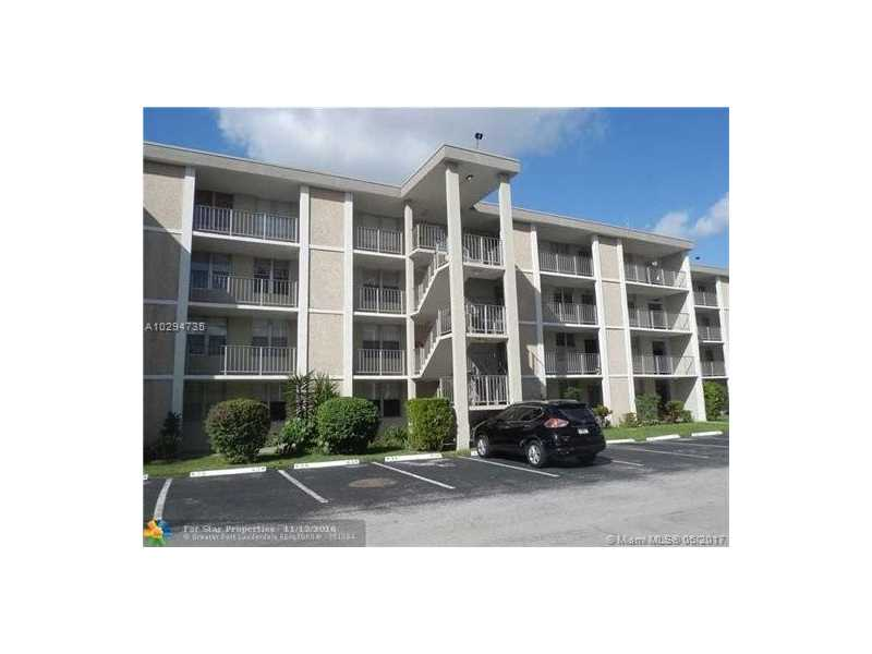 3061 NW 47th ter  Unit 333, Lauderdale Lakes, FL 33313-1774