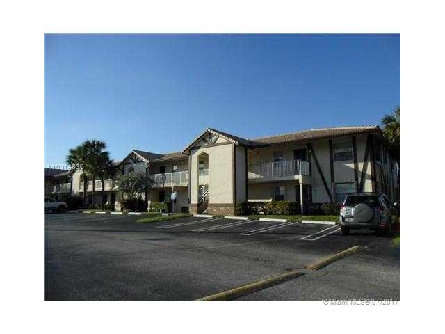 1125  Coral Club Dr  Unit 1125, Coral Springs, FL 33071-5667
