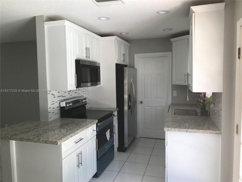 Property ID A10317235