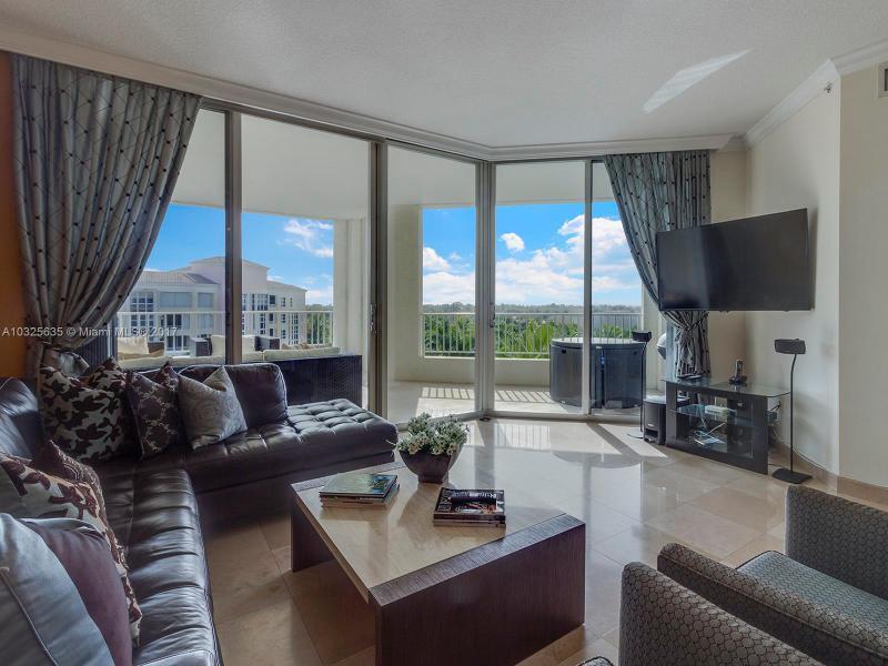 Photo of Resort Villa One #PH-5