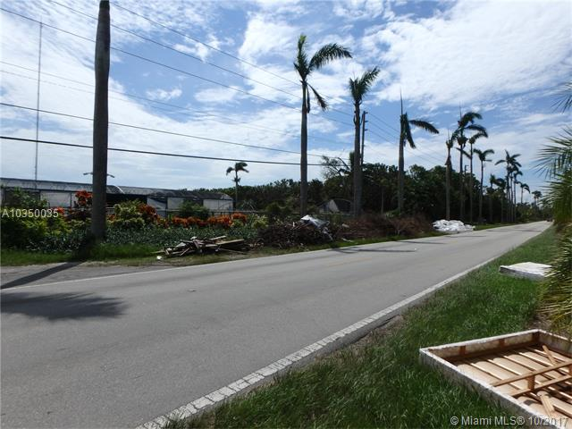 Miami Commercial A10350035