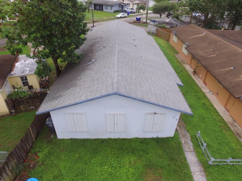 Property ID A10358835