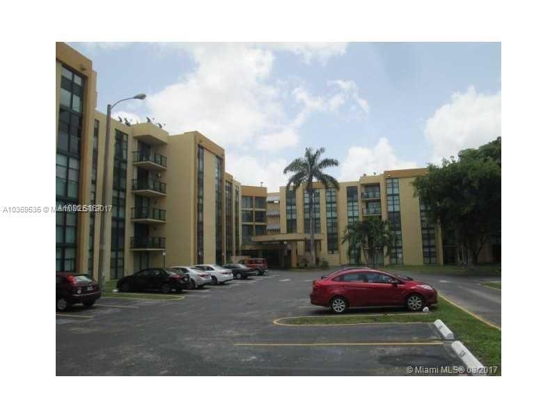 Property ID A10369535