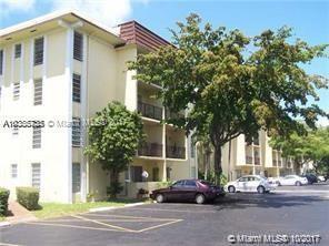 Property ID A10385735