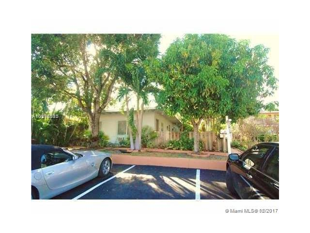 925 3rd Ave, Fort Lauderdale FL 33311-7498