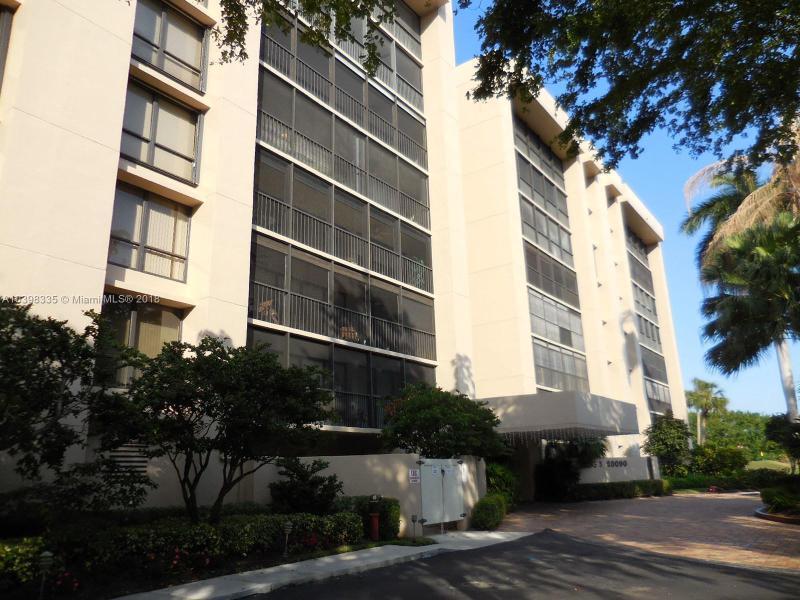 7533  Glendevon Lane  Unit 903, Delray Beach, FL 33446-2823