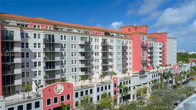 Photo of 4100 518 Salzedo Street #518, Coral Gables, FL 33146