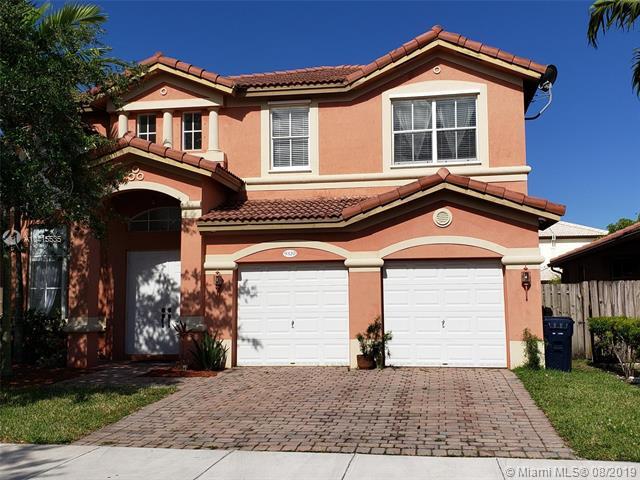 Property ID A10415535