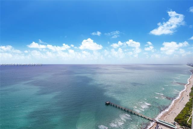 16901 COLLINS AVENUE 5303, Sunny Isles Beach, FL, 33160