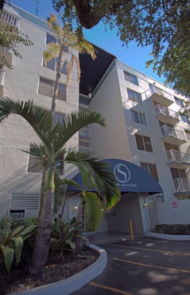 Residential Rental En Rent En Miami-Dade  , Miami, Usa, US RAH: A10423635