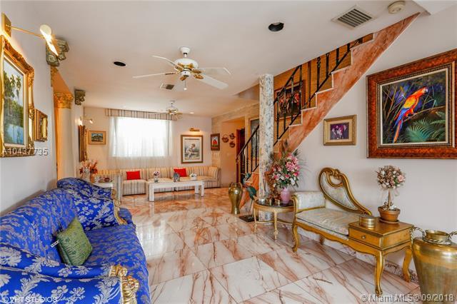 1001 San Pedro Ave, Coral Gables, FL, 33156