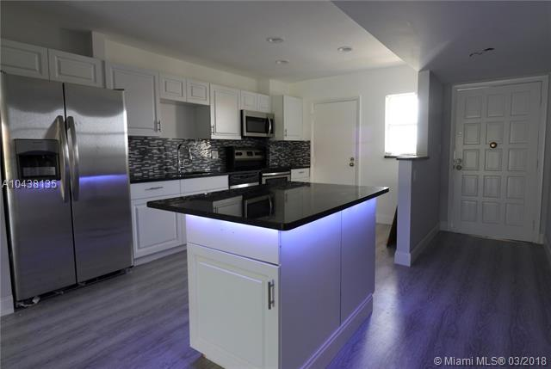 Property ID A10438135