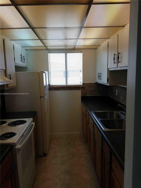 1212 N Federal Hwy , Lake Worth, FL 33460-2366