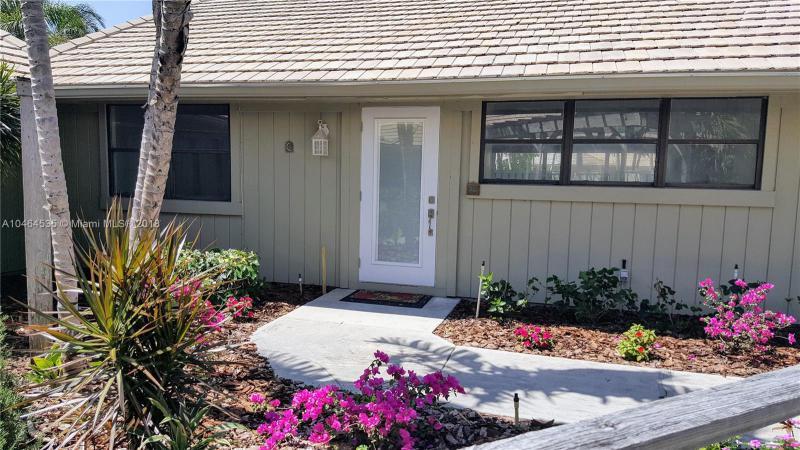 Property ID A10464535