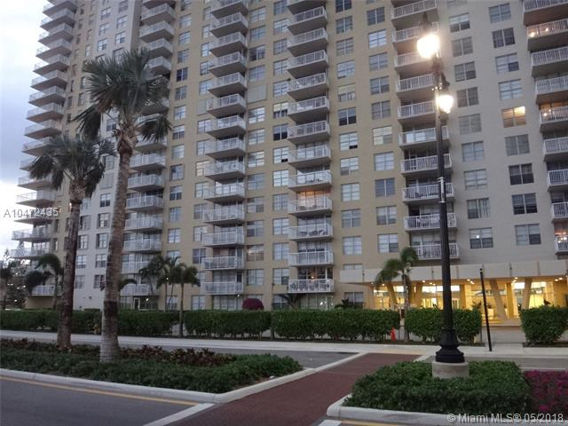 200  178th St  Unit 710, Sunny Isles Beach, FL 33160-2863