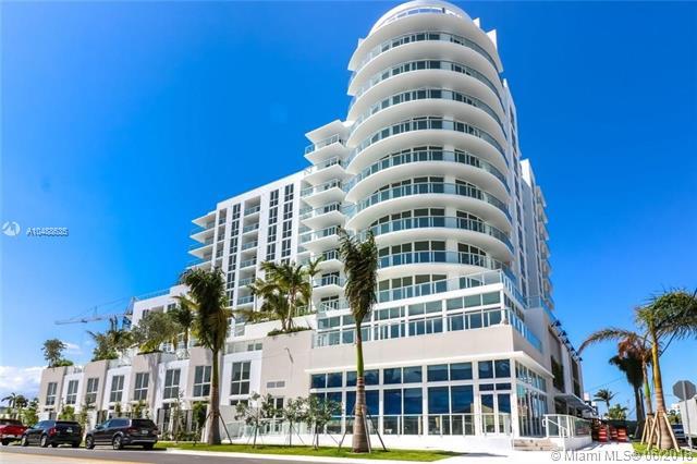 401 N Birch Rd,  Fort Lauderdale, FL
