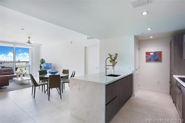 401 N Birch Rd 504, Fort Lauderdale, FL, 33304
