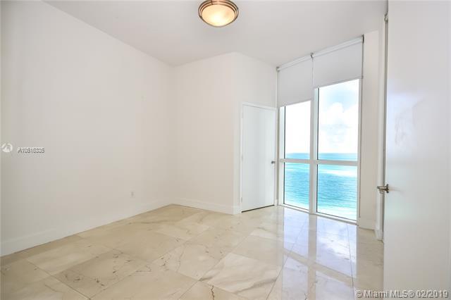 15901 COLLINS AV 2006, Sunny Isles Beach, FL, 33160