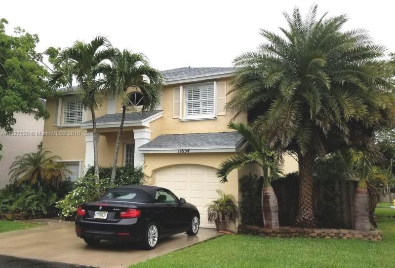 Property ID A10527535