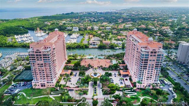60 Edgewater Dr PH3-C, Coral Gables, FL, 33133