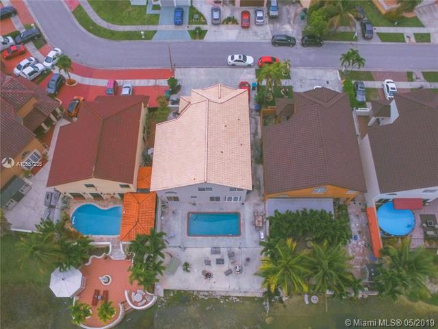 15351 SW 59th St,  Miami, FL