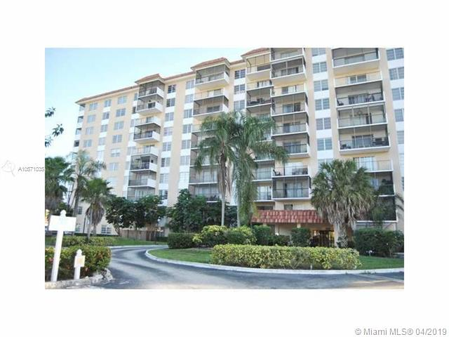 2017 46th Ave, Lauderhill FL 33313-4225