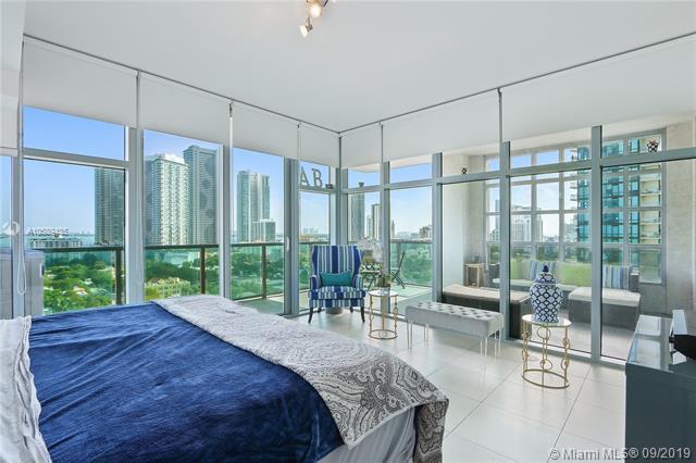 3301 NE 1st Ave,  Miami, FL