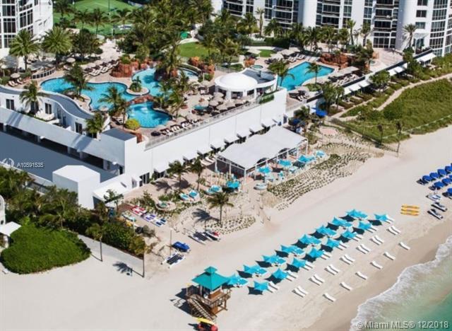 18001 Collins Ave 518, Sunny Isles Beach, FL, 33160