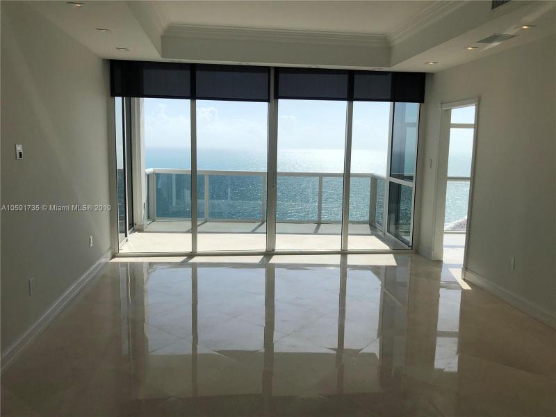 18101  Collins Ave  Unit 1807, Sunny Isles Beach, FL 33160-3385