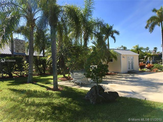 3004 W RiverBend Resort Blvd, LABELLE, FL, 33935