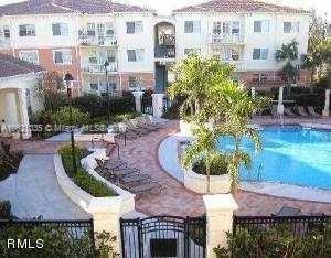 9825 Baywinds Drive, West Palm Beach FL 33411-