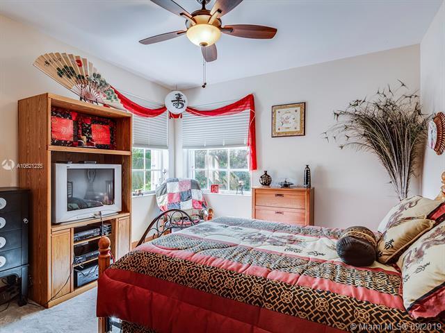 8281 SW 172nd St, Palmetto Bay, FL, 33157