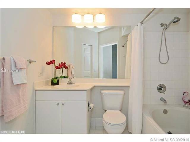 17100 N Bay Rd 1603, Sunny Isles Beach, FL, 33160