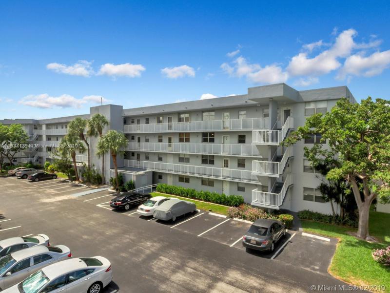 659 Oakland Park Blvd, Oakland Park FL 33311-1767