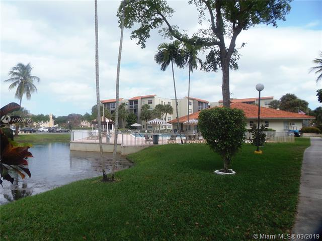 North Lauderdale, FL 33068- MLS#A10639735 Image 21