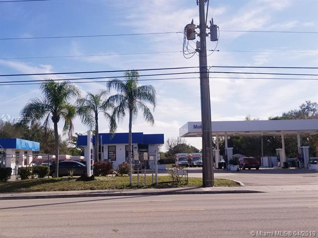 401 SW 75th Way , North Lauderdale, FL 33068-1378