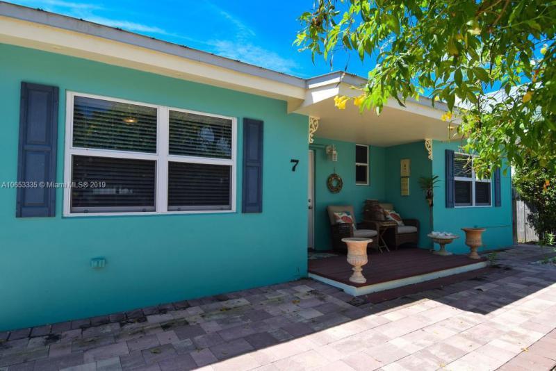 A10653335 Florida Keys Foreclosures