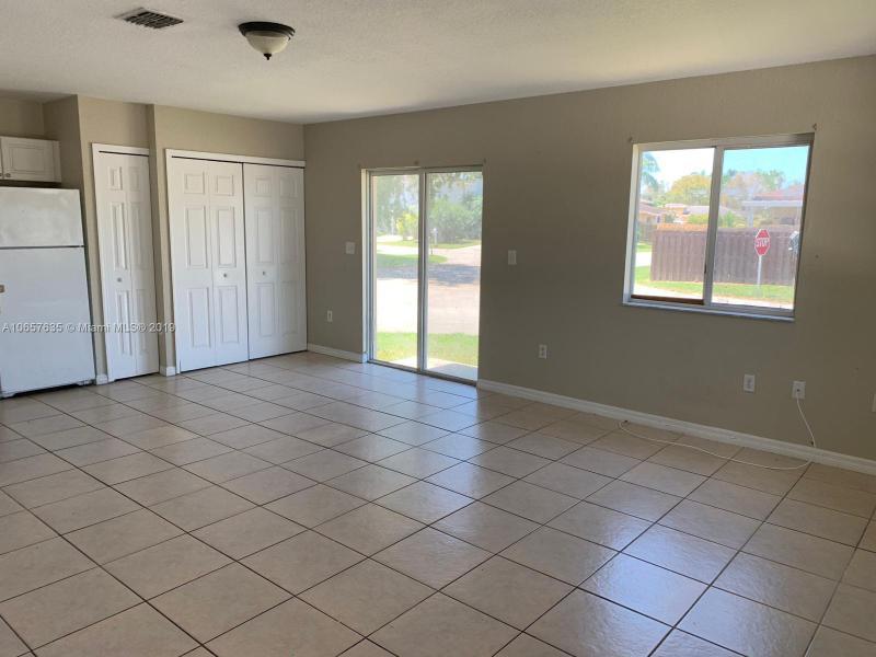 Property ID A10657635