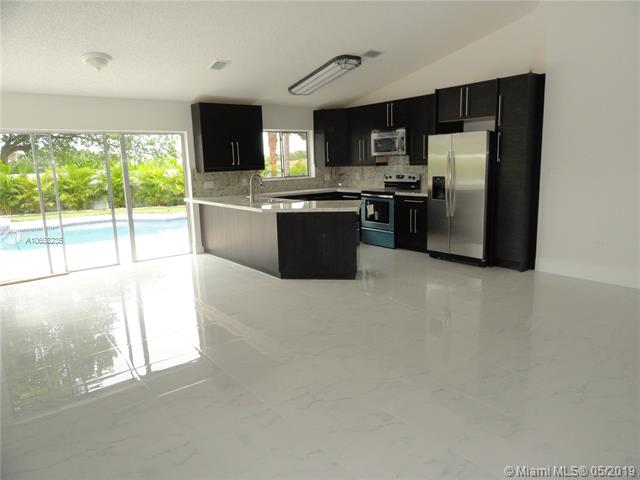 14921 SW 141st Pl , Miami, FL 33186-5706