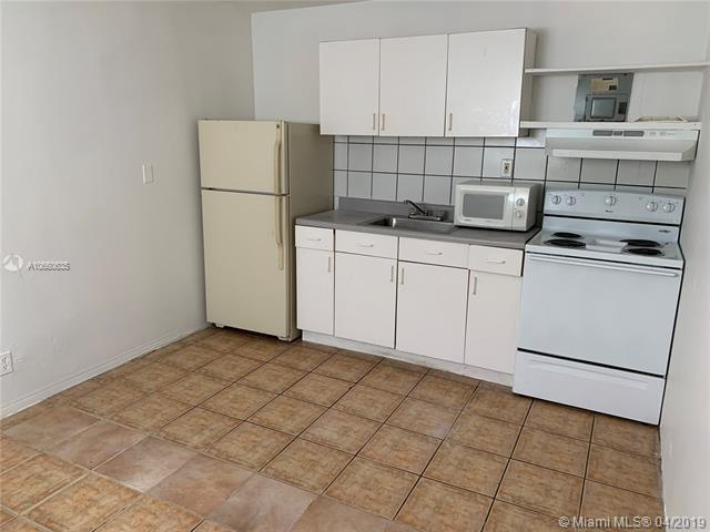 207 NE 12th Ave  Unit 1, Hallandale, FL 33009-4534