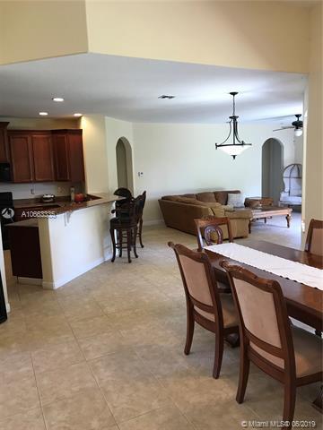 1773 SW Open View Dr, Port St Lucie, FL, 34953