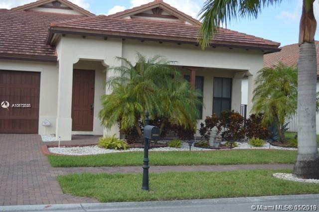 2952 NW 84th Ter, Cooper City, FL, 33024