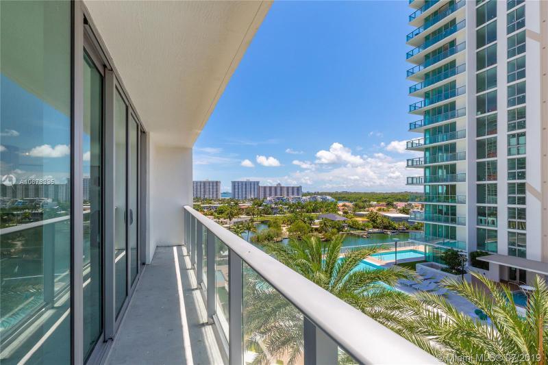 300 Sunny Isles Blvd 4-807, Sunny Isles Beach, FL, 33160