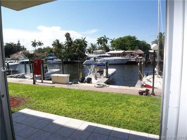 1777 SE 15th St 105, Fort Lauderdale, FL, 33316